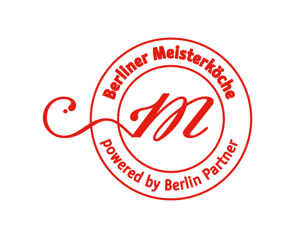 Berliner Meisterköche 2019