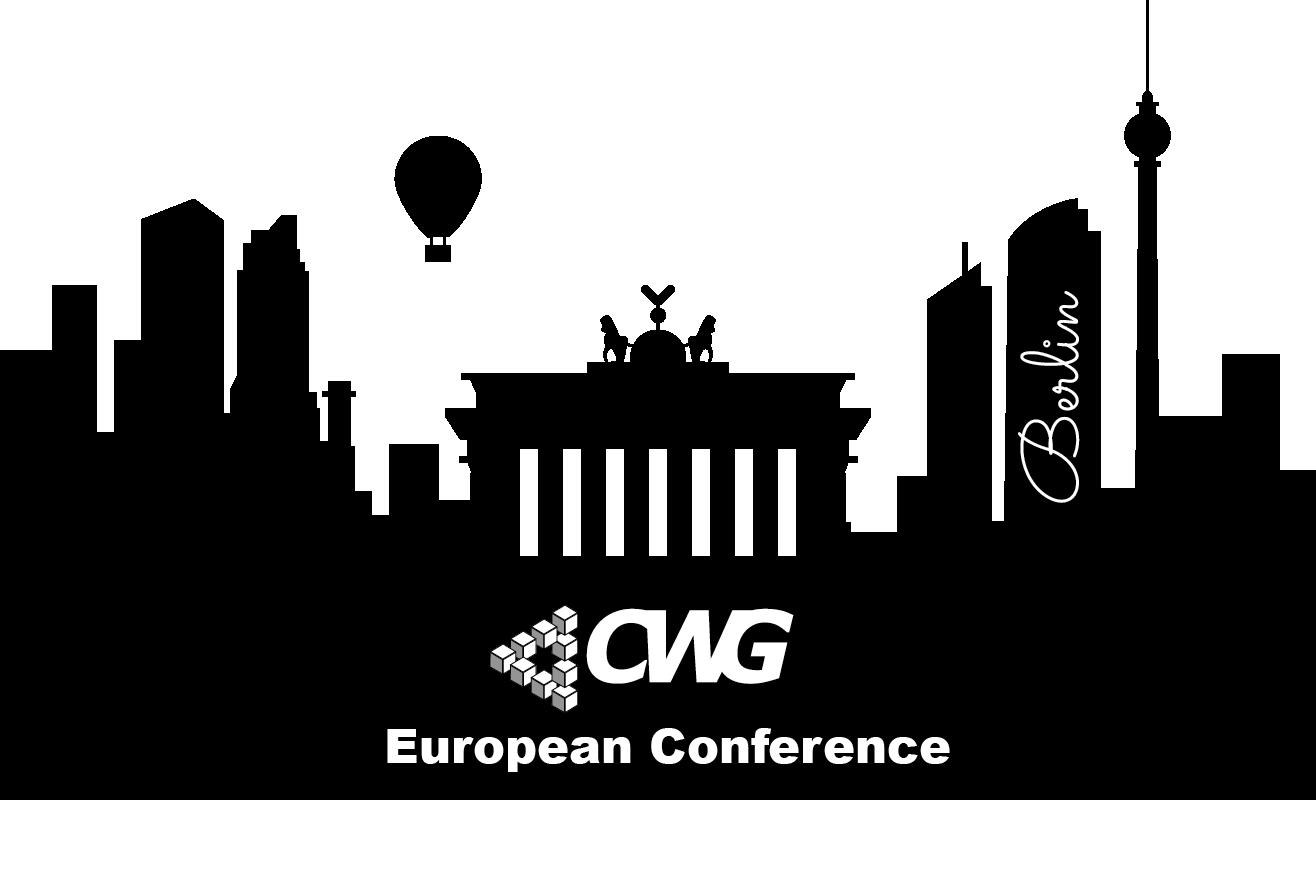 CWG EU conference 2021
